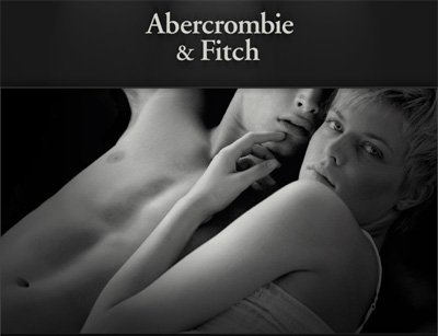 magasin abercrombie and fitch new-york