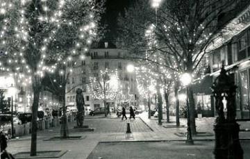 medium_Saint_Germain_des_Pres.jpg