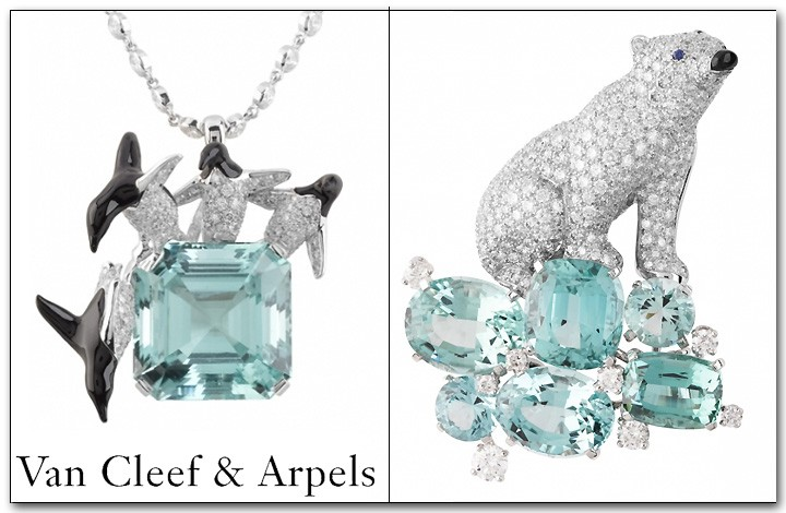 Van Cleef &amp; Arpels Voyages extraordinaires.jpg