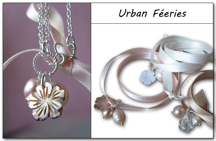 Bijoux rubans Urban Féeries.jpg