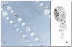 Calendrier de l'avent concours bijoux 2.jpg