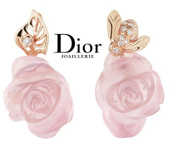 Bijoux Roses DIOR Pré Catelan.jpg
