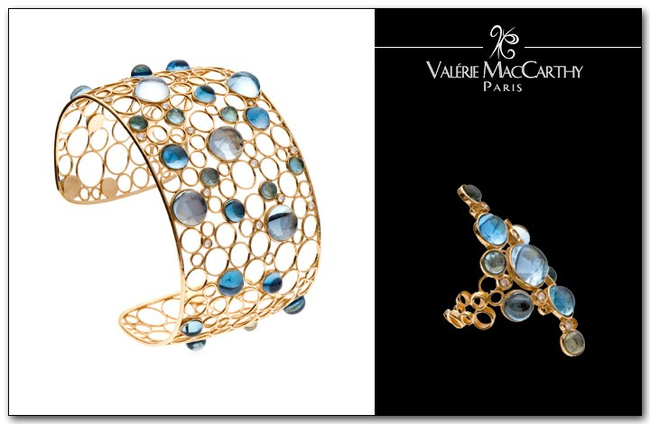 Bijoux Valérie MacCarthy.jpg