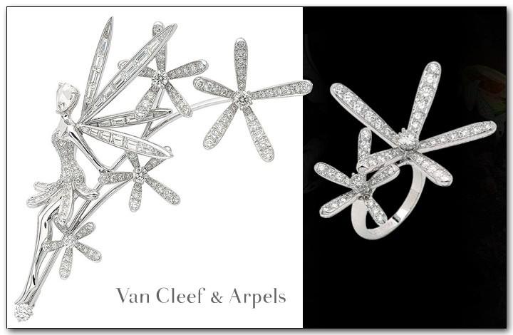 Van Cleef & Arpels songe d'une nuit d'été.jpg