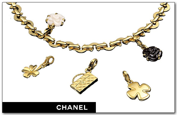 CHANEL joaillerie Mademoiselle.jpg