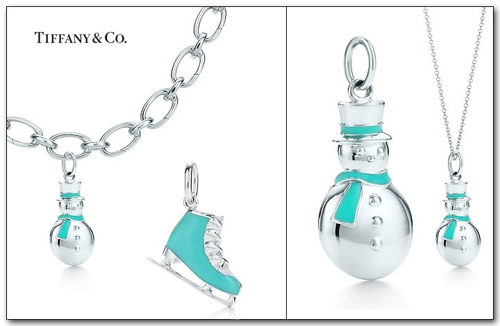 Tiffany &amp; Co Charms.jpg