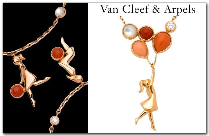 Van Cleef & Arpels Une journée à Paris.jpg