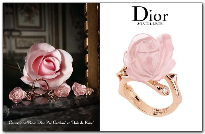 Bijoux Rose DIOR Pré Catelan.jpg