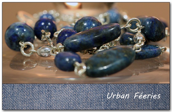 Bijoux Denim Urban Féeries.jpg