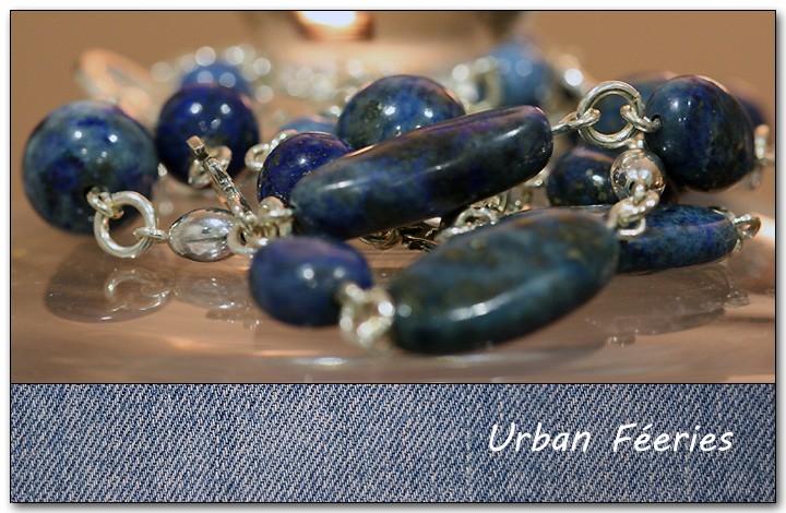 Bijoux Denim Urban Féeries.jpg