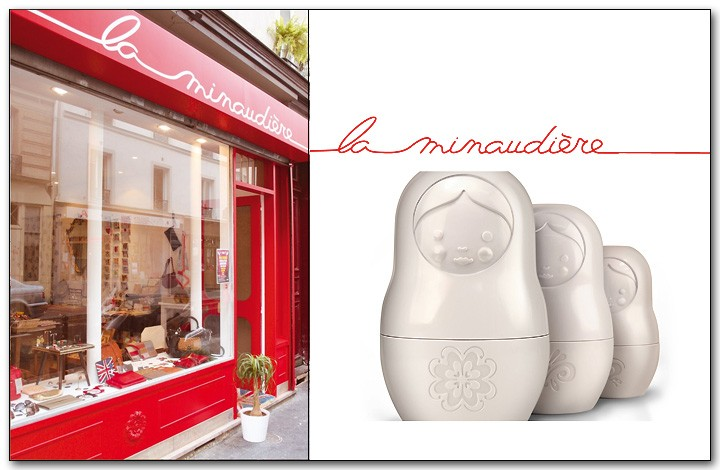 La Minaudire,boutique,paris,shopping 