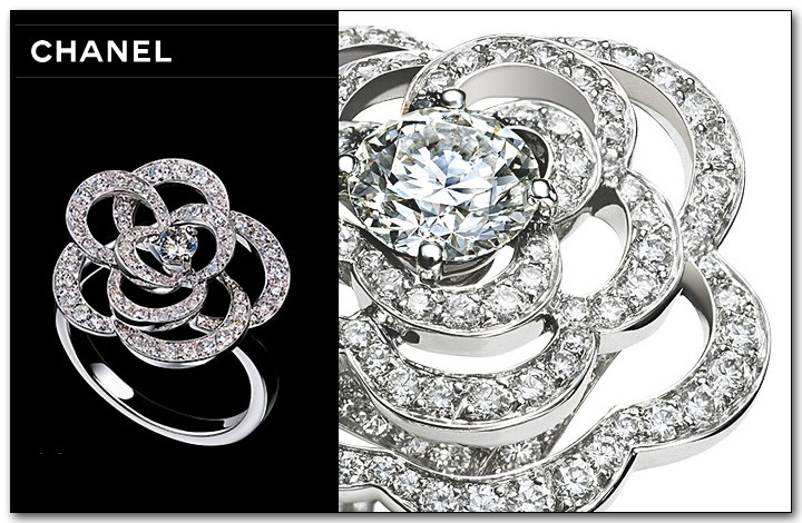 CHANEL joaillerie Camlia diamants.jpg