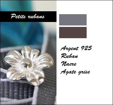 Collection bijoux - Petits rubans.jpg