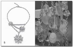Calendrier de l'avent concours bijoux 3.jpg