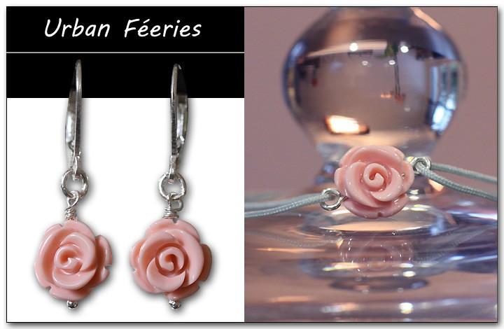 Bijoux roses Urban Féeries.jpg