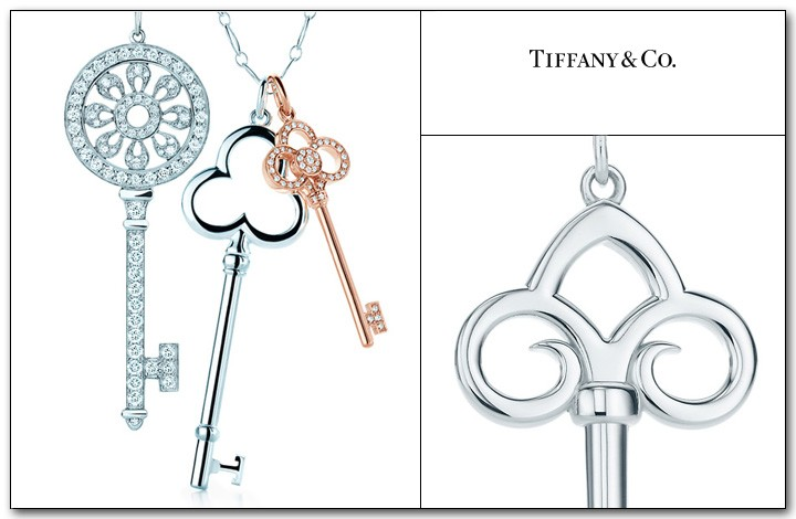 Tiffany &amp; Co Keys.jpg