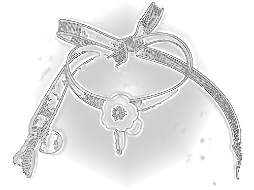 Dessin bracelet ruban.jpg