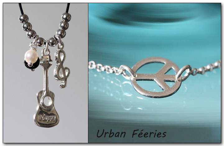 Bijoux Urban Feries Peace and love.jpg